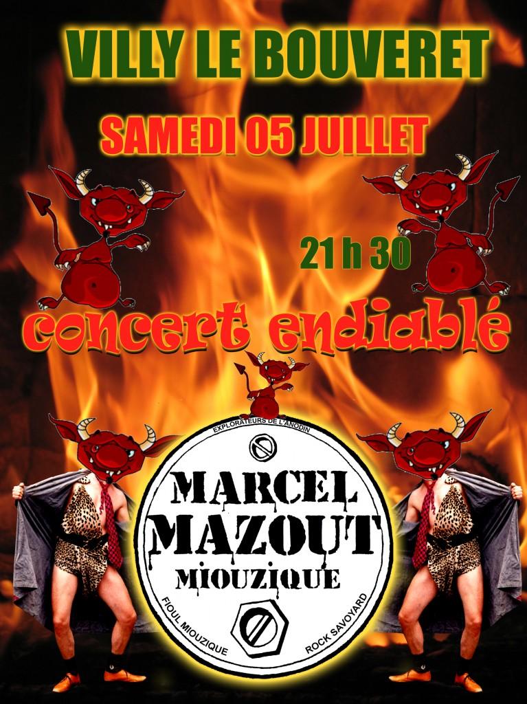 MarcelMazout2014