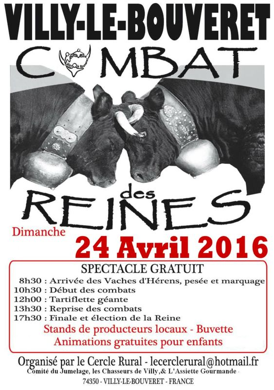 Cercle Rural Info 2016 page14 AFFICHES REINES_mini