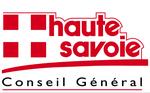 Conseil général de haute savoie_mini