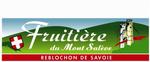 Fruitière Mont Salève_mini