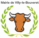 mairie villy logo_mini