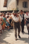 1983FeteVillage